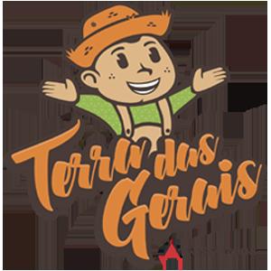 (c) Emporioterradasgerais.com.br